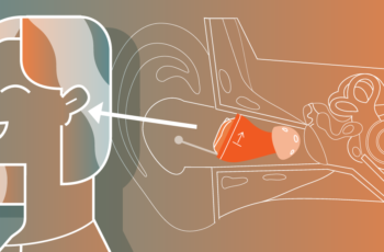 The Pros and Cons of Near-Invisible Hearing Aids